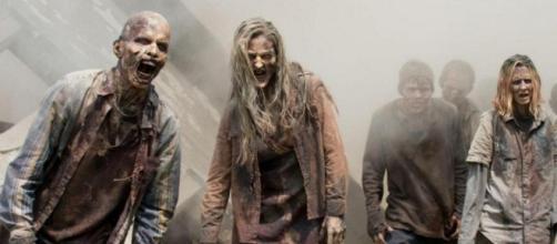 Le créateur de The Walking Dead révèle ses plans pour la fin de l'histoire