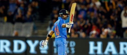 WT20: India vs New Zealand Live Scorecard, L-ive Stre-aming 1st ... - t20wc2016.com