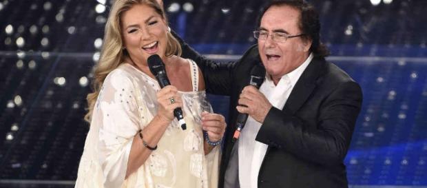 """Al Bano Carrisi senza freni: """"Io, Sanremo e Romina, vi dico tutto""""."""