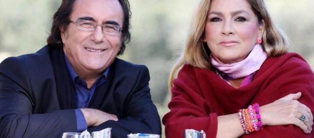 Al Bano e Romina cantano insieme su Rai1 – Tvzap - kataweb.it