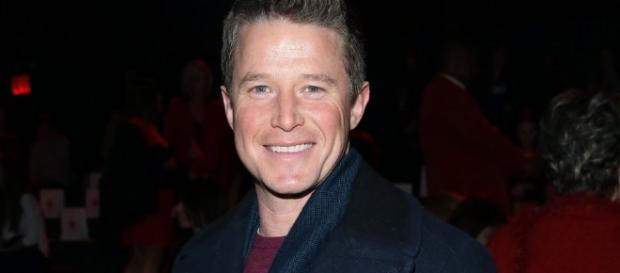 Billy Bush Joins 'Today' Show, NBC Announces | Hollywood Reporter - hollywoodreporter.com