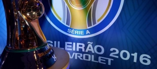 Brasileirão: balanço da última rodada