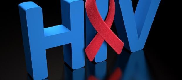 Combattere insieme contro l'HIV
