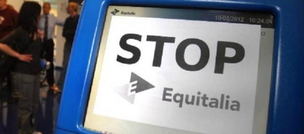 Confermata la chiusura di Equitalia: Mattarella firma il decreto