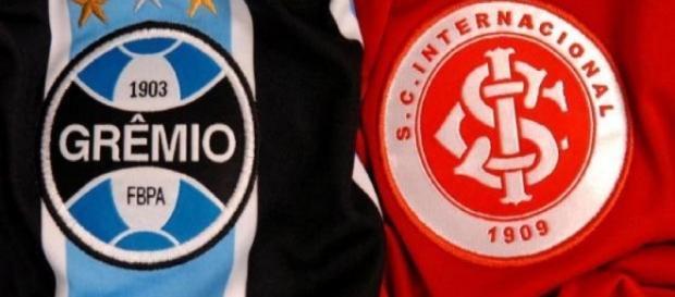 Grêmio x Inter: assista ao jogo ao vivo na TV e online