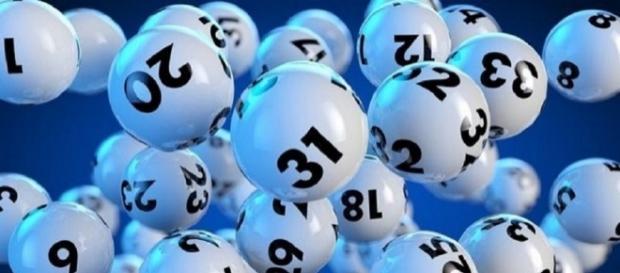 la lotteria degli scontrini ora anche in Italia