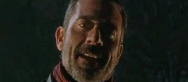 The Walking Dead' Season 7 Spoilers: What We Know So Far - inquisitr.com