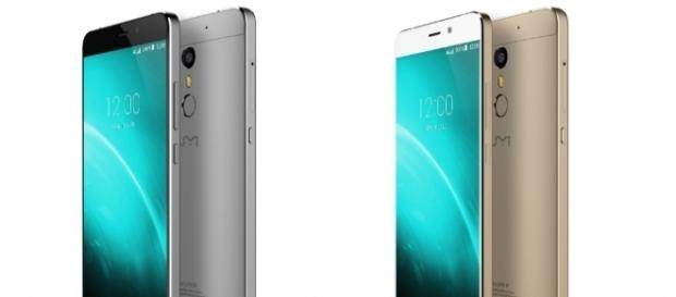 UMI Super, móvil de gama alta ultrabarato con excelente pantalla