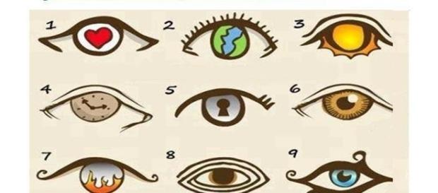 Veja o que um teste pode revelar sobre sua personalidade