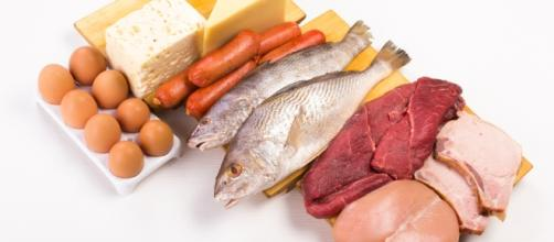 6 Protein Myths That Are Messing With Your Diet - Men's Health ... - com.au