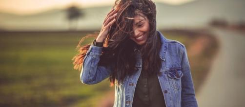Belleza interna! 5 formas para mejorar tu salud mental | Glamour ... - glamour.mx
