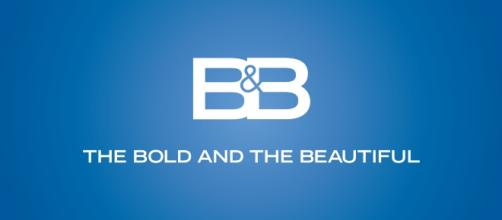 Bold and The Beautiful logo image via Flickr.com