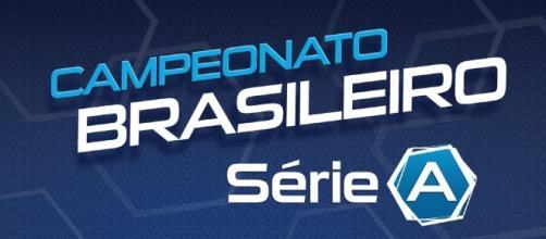 Brasileirão Série A: confira o resumo da rodada