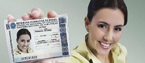 CNH Social, a forma gratuita de tirar ou qualificar sua habilitação.