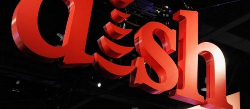 Dish Introduces New Flex Pack Skinny Bundle Package | Digital Trends - digitaltrends.com