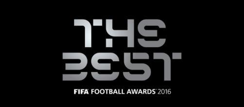 Fifa anuncia novo nome e formato para premiação de melhor do mundo