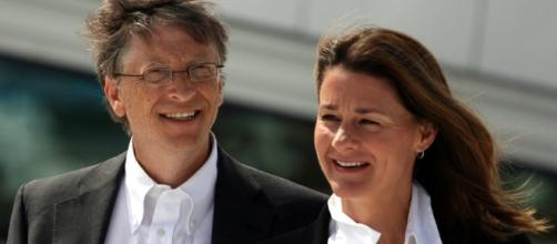 Gates Family Fortune - Business Insider - businessinsider.com