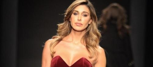 Gossip: Belen Rodriguez, fischiata e contestata a Tutto Sposi 2016.