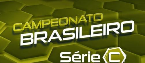 Saiba tudo sobre o Campeonato Brasileiro