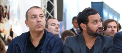 Jean-Marc Morandini sur i-Télé : la grève reconduite à 81%
