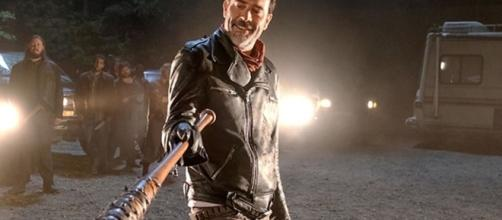 John Cleese recaps all of The Walking Dead in 4 minutes and it's ... - digitalspy.com