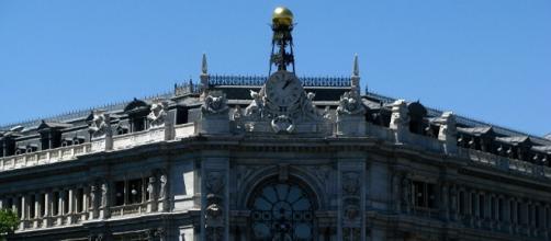 La economía española aumenta su competitividad exterior - sputniknews.com
