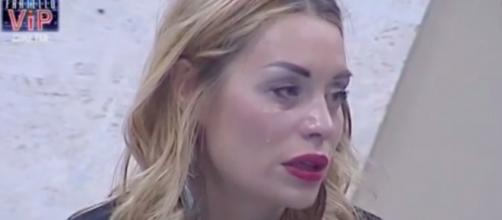 Le lacrime di Elenoire Casalegno