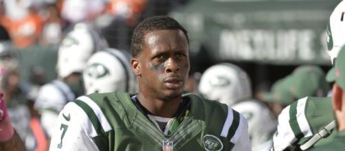Mehta: Forget Geno Smith, Jets need a franchise QB - NY Daily News - nydailynews.com