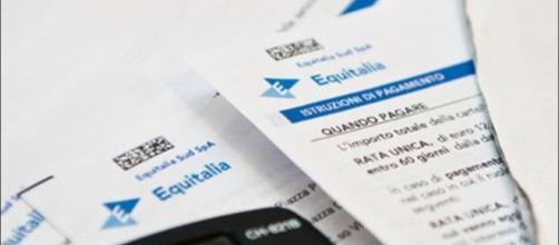 Paga la multa in ritardo: rischia il pignoramento della pensione