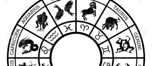Predicciones signos del Zodiaco 2016 última semana de octubre.