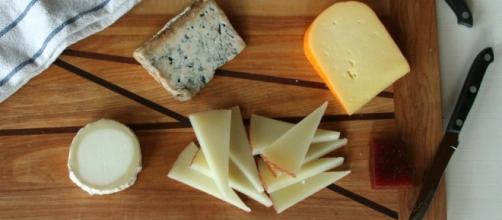 """QdeQuesos"""" la jornada de los quesos - Empresa Agraria - empresaagraria.com"""