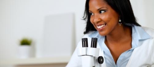 Quais as funções de um biomédico?