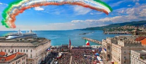Quarant'anni dal trattato di Osimo, Trieste e nuove indipendenze - sputniknews.com