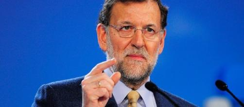 Rajoy rejects the idea of a grand coalition, German style, after ... - mercopress.com