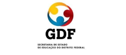 SEDF abre concurso para profissionais da educação