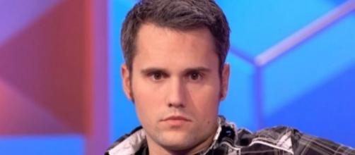 Teen Mom OG' Star Ryan Edwards Kicked Out Over Heavy Drug Use? - inquisitr.com