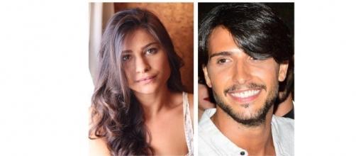 Uomini e donne gossip: Ludovica Valli smentisce il ritorno di fiamma con Fabio Ferrara.