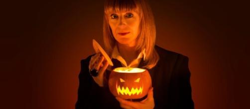 Watch Most Haunted Live Halloween Special 2015 Online   On Demand ... - uktv.co.uk
