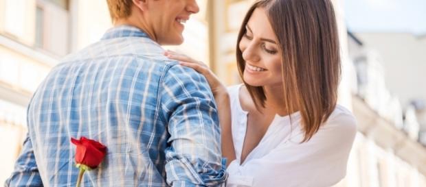 5 coisas que mudam quando você está namorando