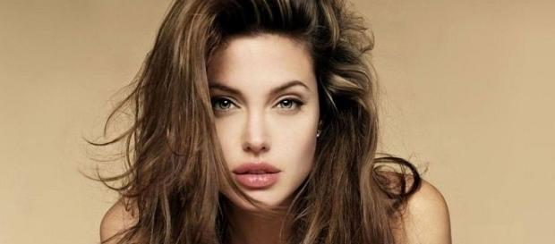 5 hábitos para lucir hermosa y joven