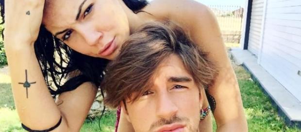 Andrea e Giulia gossip news oggi