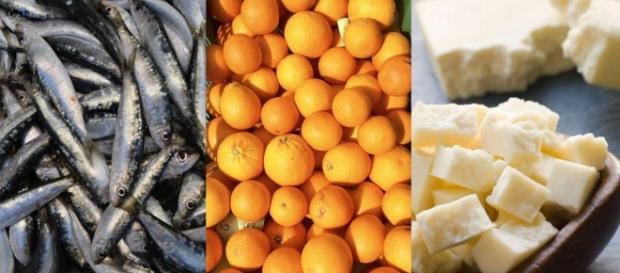 Calcium Rich Foods: Do Kids Really Need Dairy? | Food Renegade - foodrenegade.com