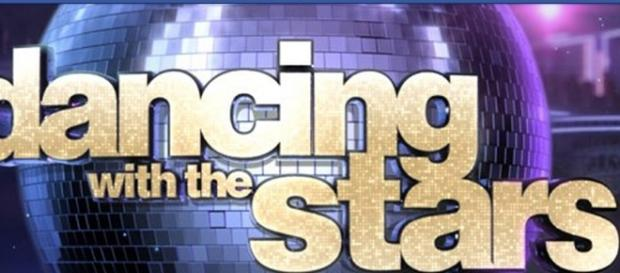 Dancing with the Stars on ABC - Photo: Blasting News Library - broadwayworld.com