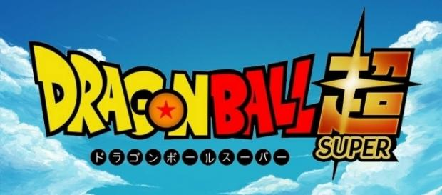 Dragon Ball Super se pone a punto