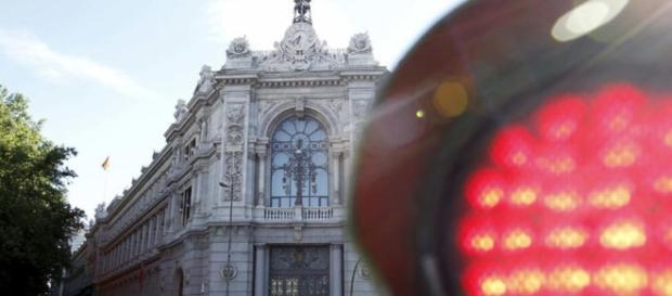 El BdE deja a Deloitte fuera del próximo examen a los balances de ... - elconfidencial.com