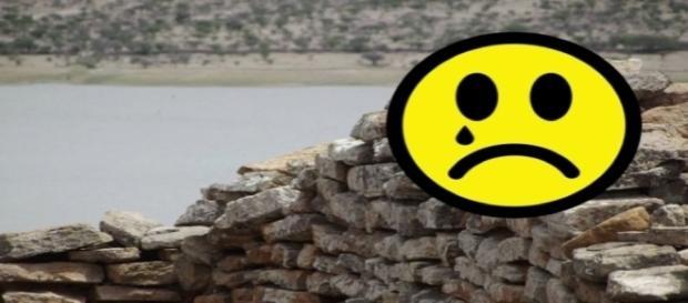 El Muro de los Lamentos de América