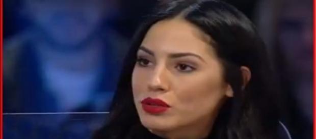 GF Vip, la De Lellis attaccata nella puntata di ieri: la risposta dello Staff di Giulia