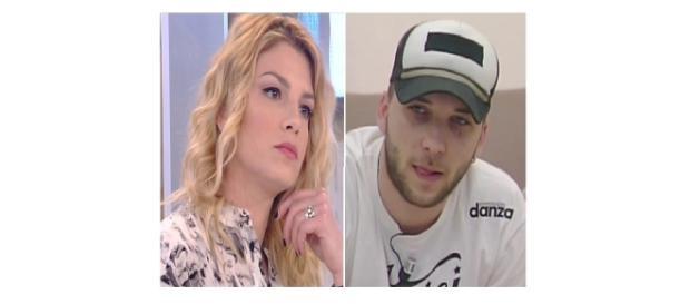 Gossip: Emma Marrone e Mattia Briga ancora 'amici' dopo il talent.