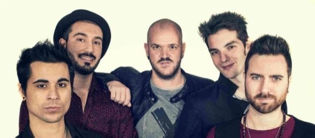 I Remida: 'Tina e Simone protagonisti del nostro nuovo singolo'.