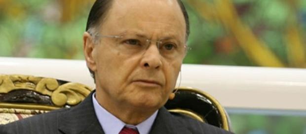 Igreja Universal foi condenada a pagar 300 mil reais para vítima de estupro.